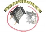 848-10 - HEATER KIT - CONQUEST