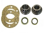 K-130SB-AM (AFTERMARKET) STANDARD BEARINGS & SEAL KIT (ALL 1993 - 2009 MODELS)