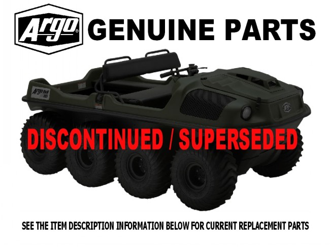 958-01  SUPERSEDED