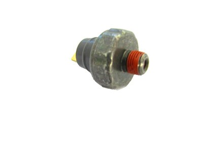 25 099 27  OIL PRESSURE SWITCH - KOHLER