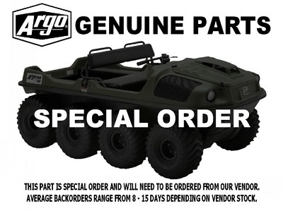 Thumbnailaspfileassets Images Argo Parts Special Order Part Image Atv