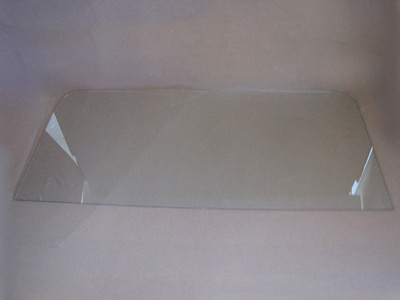 002905-1C-AVG ACRYLIC FOR 648-80 WINDSHIELD