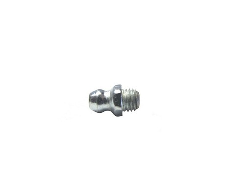 100-127 - FITTING, GREASE STR 1/4-28 TPR