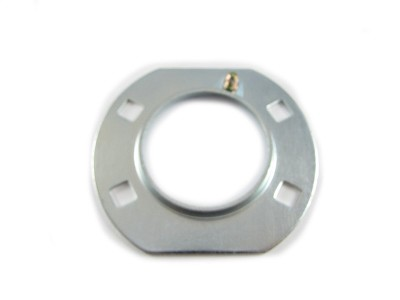 101-20 - FLANGE, GREASEABLE - 4 HOLE - SUPERSEDED