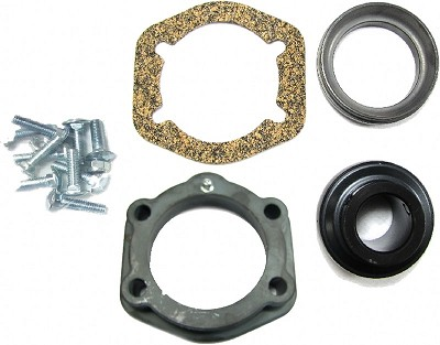 "101-97  (OEM) HD 1.25"" BEARING REPLACEMENT / MID HD UPGRADE KIT (2010 - SELECT 2017)"