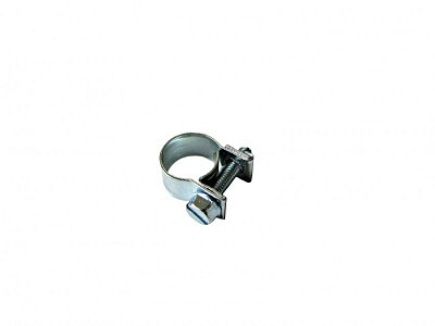 112-258 CLAMP, FUEL INJECTION 1/4""
