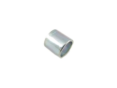 603-66 - SPACER, .500 ID X .625 LG