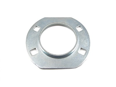605-63 - FLANGE STAMPED - 4 HOLE