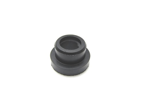 608-90 - GROMMET, 5/16' TUBE, 3/4' HOLE