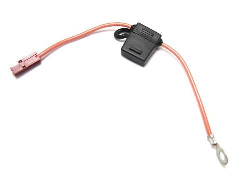 108 Wiring Harness For Atv : 613 108 wire harness charge wire ~ A.2002-acura-tl-radio.info Haus und Dekorationen