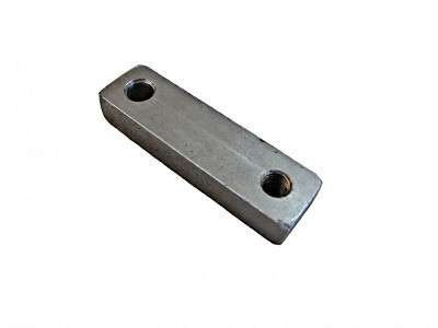 809-159 - BAR, SHIFT - CABLE END