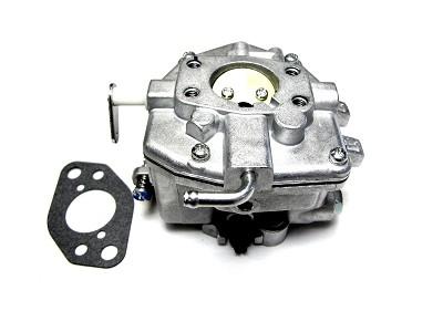 Carburetor briggs 16hp briggs 809011 carburetor briggs 16hp briggs publicscrutiny Images